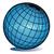 image-globe-free-vector-pack-vectors-freebie
