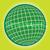 image-buy-vector-sphere grid