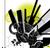 image-free-vector-pack-vectors-freebie-tech