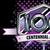 Buy Vector 100 Years Logo Crest Emblem Image free vectors - Vectorvault