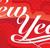 Buy Vector New Years Eve Logo Image free vectors - Vectorvault