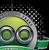 Vector 100 Year Logo