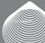 Vector Sound Cone