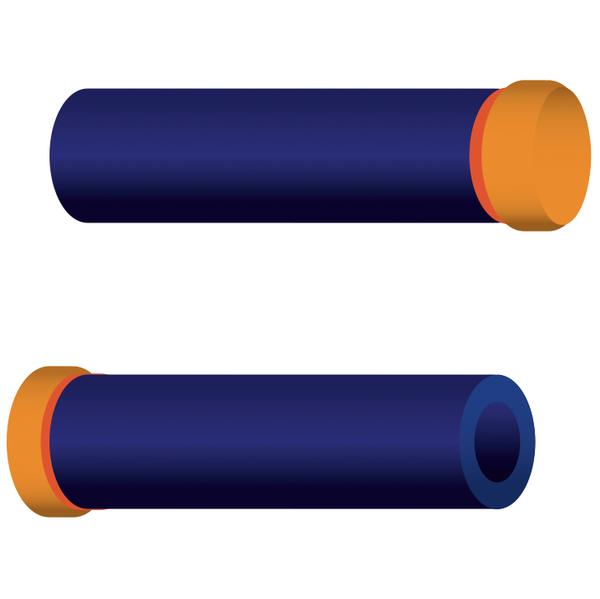Buy vector handles illustration royalty-free