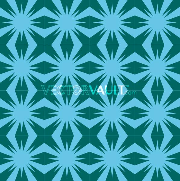 image free vector wallpaper freebies