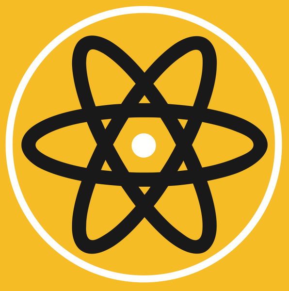 image free vector freebie atomic