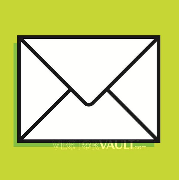 image free vector freebie envelope
