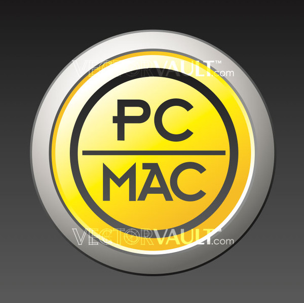 image free vector freebie pc mac compatible symbol