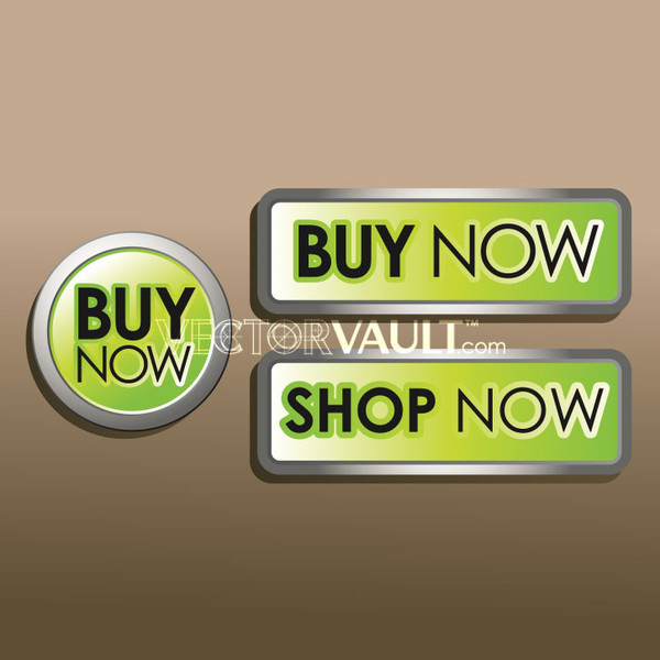 image free vector freebie buy now buttons