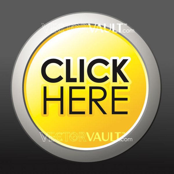 image free vector freebie click here button
