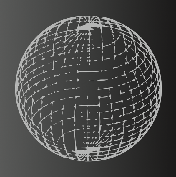 image free vector freebie wire orb