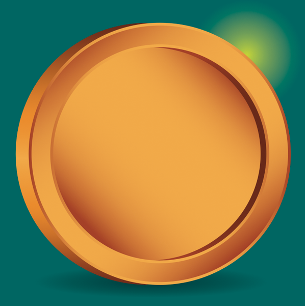 image free vector freebie poker chip