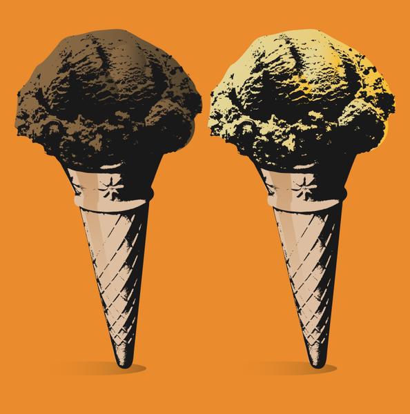 image-free-vector-freebie-ice-cream-cones