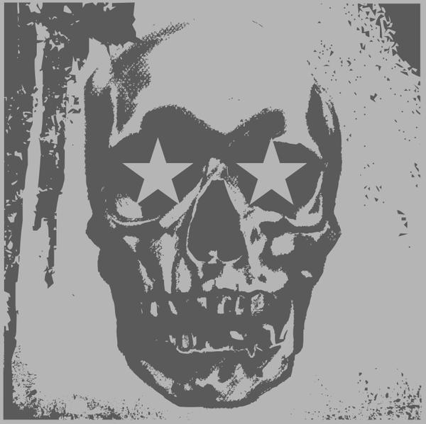 image-free-vector-freebie-skull