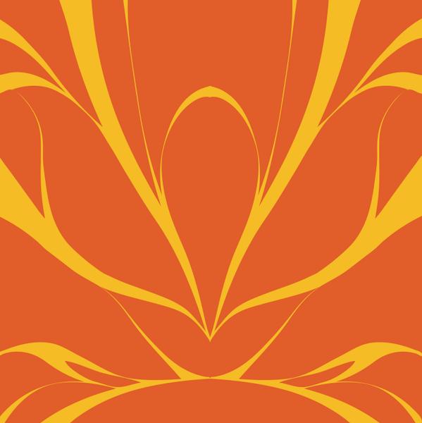 image-free-vector-freebie-pattern-texture