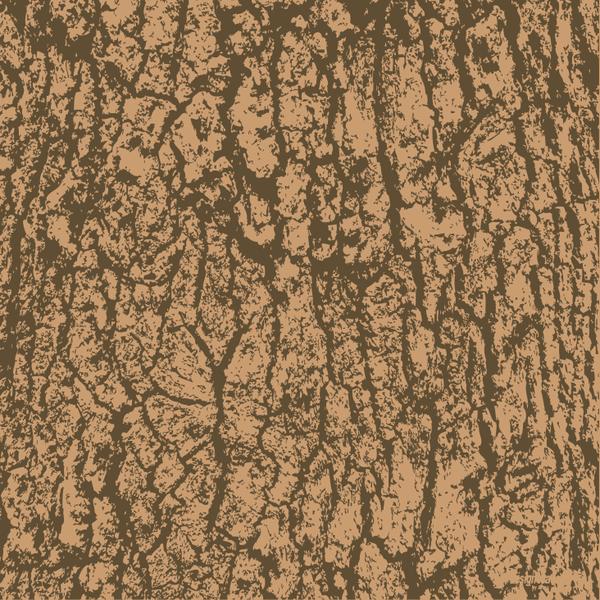 image-free-vector-freebie-bark-wood-texture