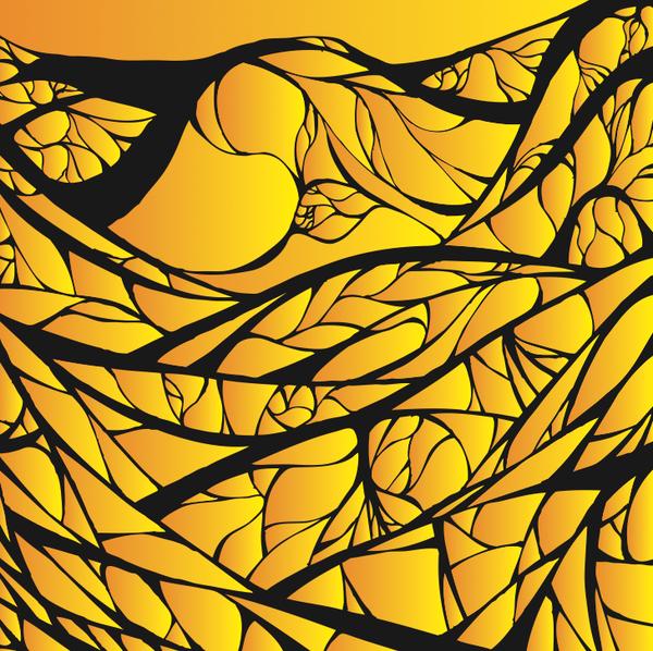 image-free-vector-freebie-sketch-web