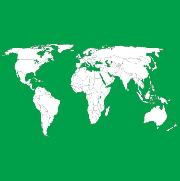 global-countries-image-free-vector-freebie