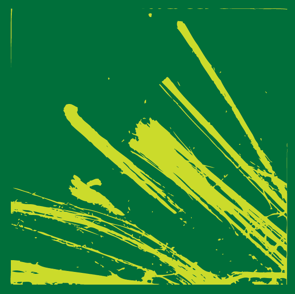 microscopic-fibres-image-free-vector-freebie