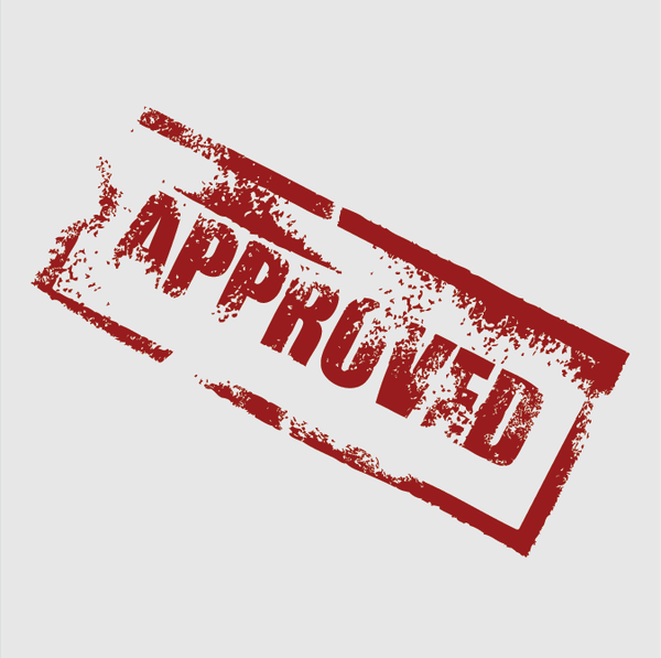 approved-stamp-image-free-vector-freebie