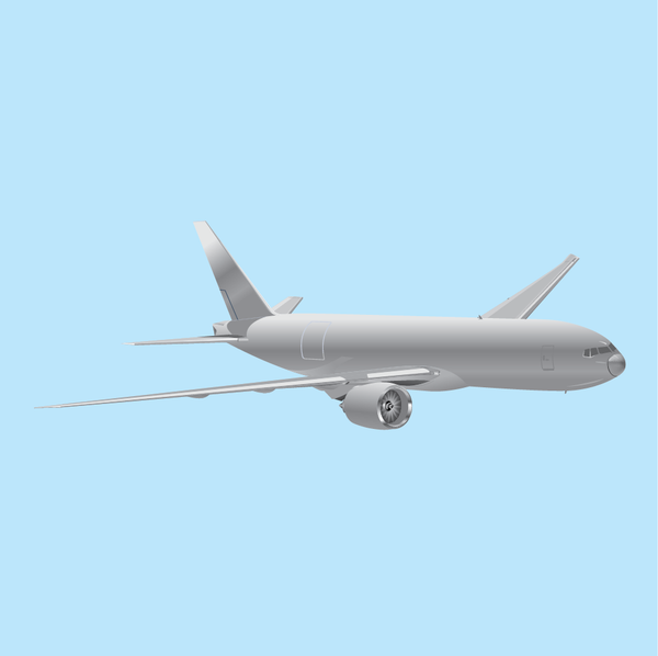 727-airplane-jet-plane-image-free-vector-freebie