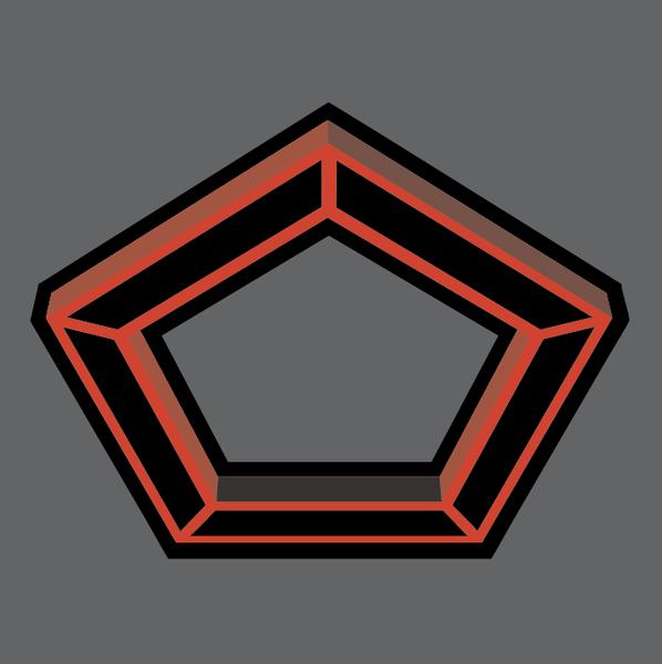 image-free-vector-freebie-pentagon-logo