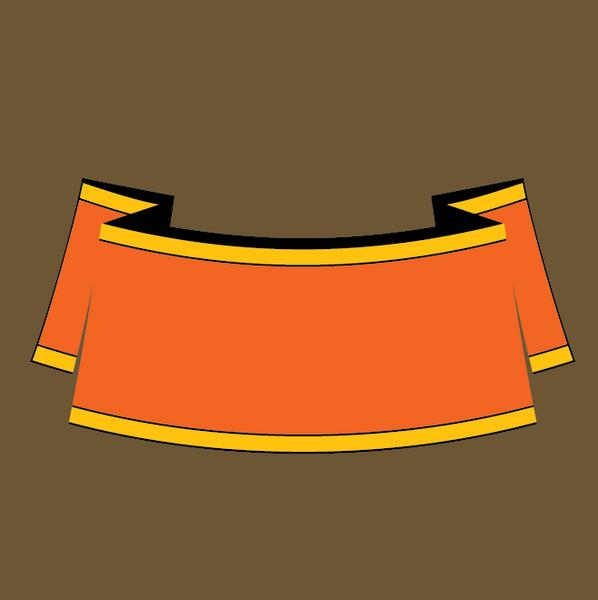 image-free-vector-freebie-banner