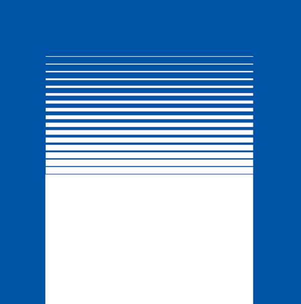 image-free-vector-freebie-gradient-lines