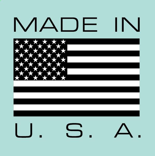 image-free-vector-freebie-made-in-usa-logo