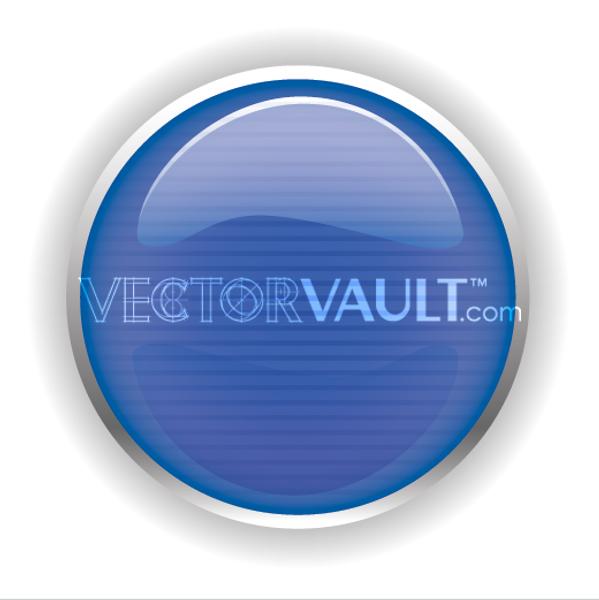 image-free-vector-freebie-gel-button