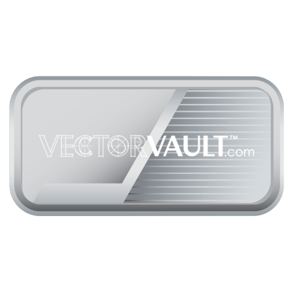 image-free-vector-pack-vectors-freebie-hockey-logo-tablet