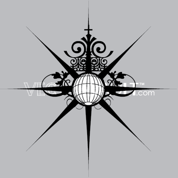 image-global-burst-emblem-free-vector-pack-vectors-freebie