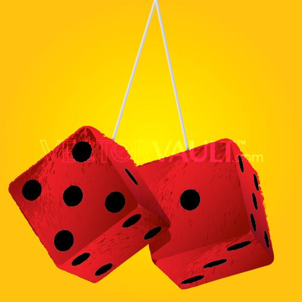 image-hanging-fuzzy-dice-free-vector-pack-vectors-freebie