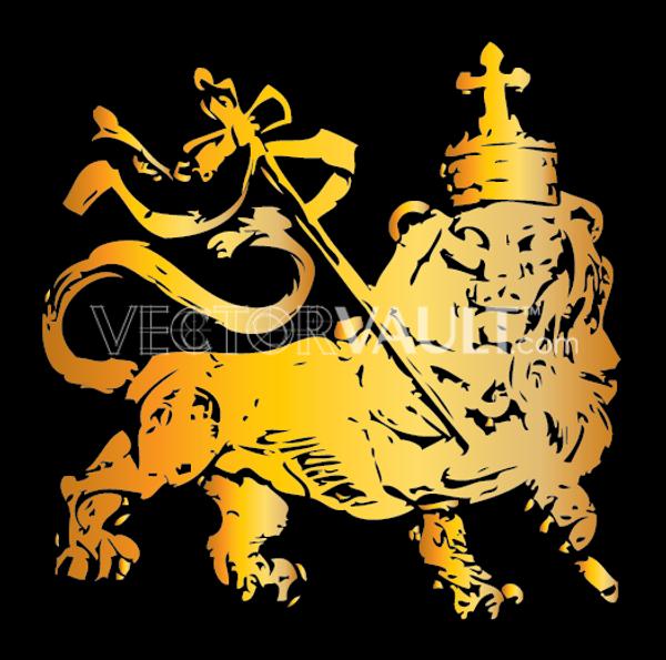 image-lion-of-judah-free-vector-pack-vectors-freebie