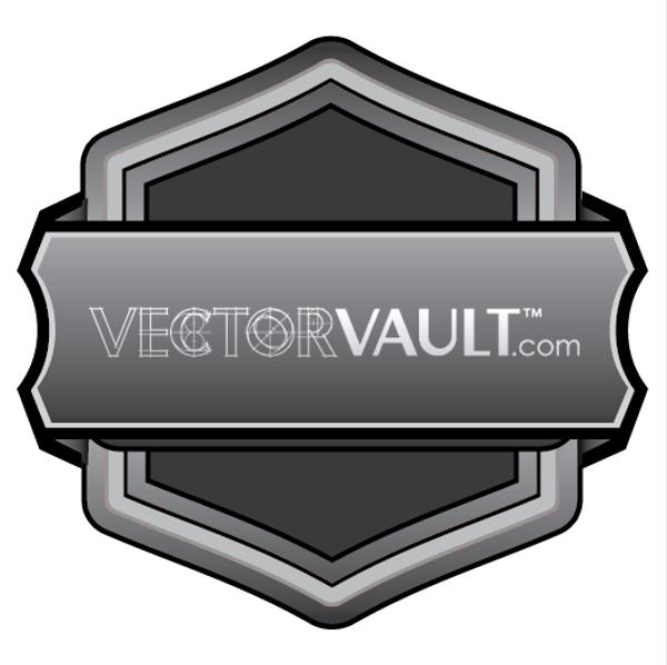 vector-chevron-shield