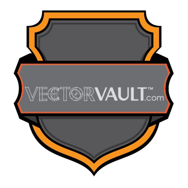 image-vector-shield-emblem-logo