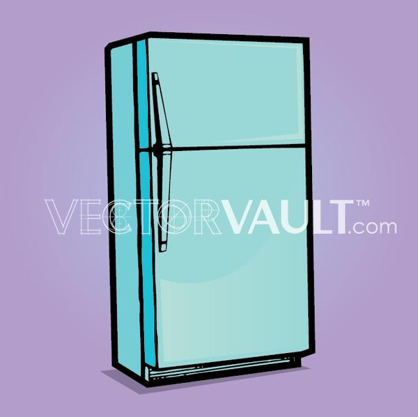 image-buy-vector-fridge