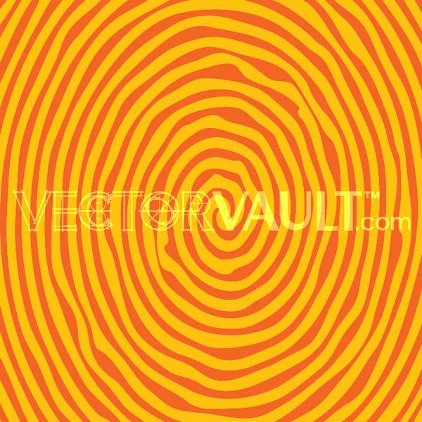spiral-vertigo-buy-vector-product