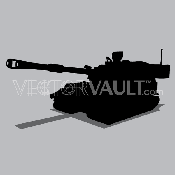 image-buy-vector-tank-war-iraq