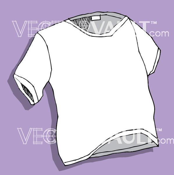 image-buy-vector-tee-shirt
