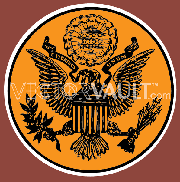 image-buy-vector-presidential-seal-usa-america