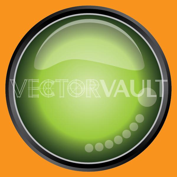 image-buy-vector-green-gel-button