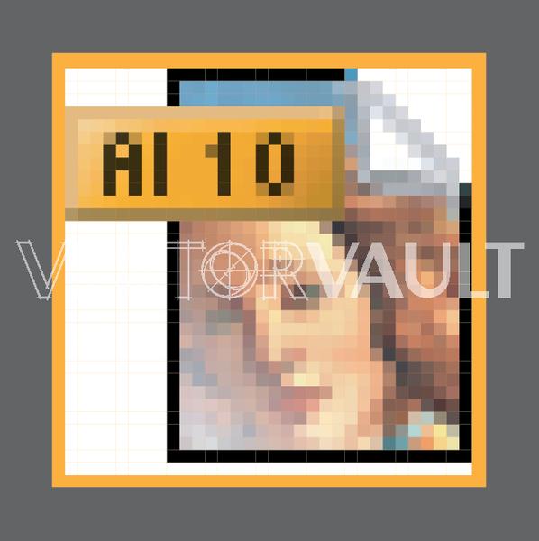 image-buy-vector-adobe-illustrator-icon