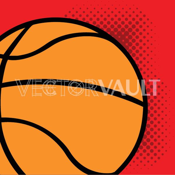 image-buy-vector-basketball