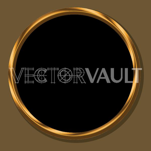 image-buy-vector-gold-ring-frame