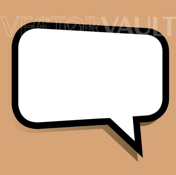 image-buy-vector-speech-bubble