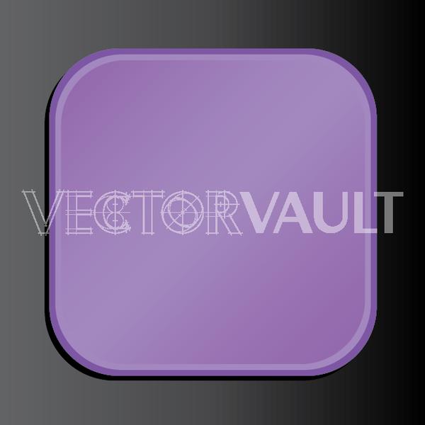 image-buy-vector-gel-button-tablet