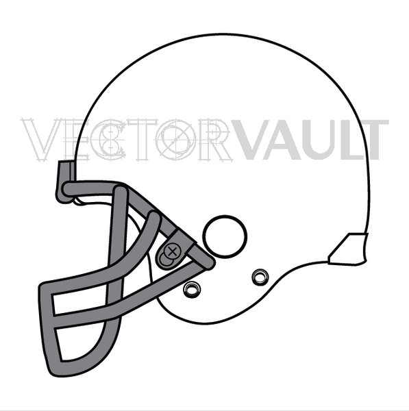 image-buy-vector-football-helmet