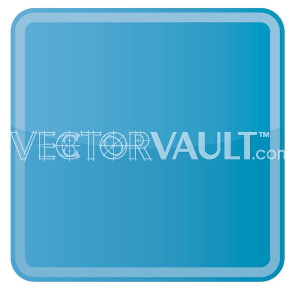 image-buy-vector-gel-tile-tablet-button