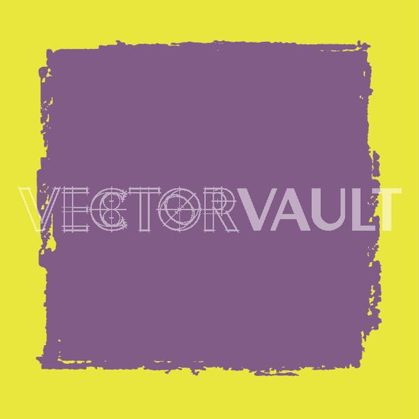 vector rough square